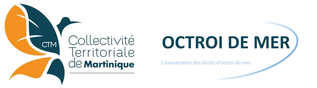Logo de l'application